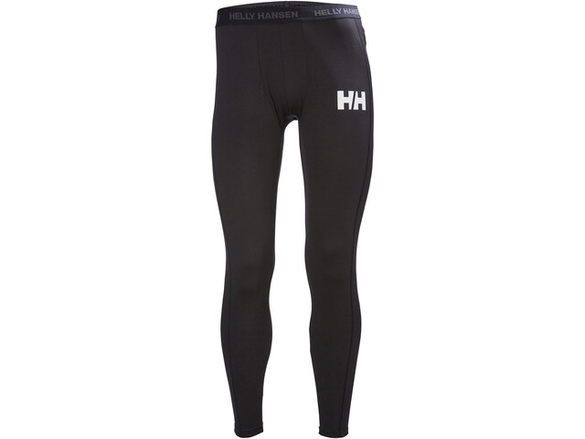 Helly Hansen Lifa Active Pantalon Homme, black